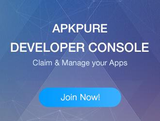 Download apk downloader grtis online apkpure developer console stopboris Gallery